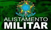 A inscrição pode ser feita pela internet ou presencialmente nas Juntas do Serviço Militar, até esta sexta-feira, 28 de junho - Continue lendo