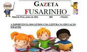 Iniciativa, que valoriza as atividades feitas pelos alunos da rede, é incentivo à participação das crianças e de seus familiares nas ações do ensino remoto - Continue lendo