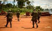 A decisão do governo de centralizar nas mãos dos militares toda a fiscalização da Amazônia está refletida no volume de recursos financeiros que o Ministério da Defesa tem recebido - Continue lendo