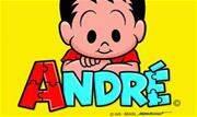 Com o personagem André, dificuldades do Transtorno do Espectro do Autismo são apresentadas de forma lúdica, respeitosa e informativa - Continue lendo