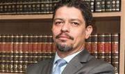 Advogado André Felix Ricotta de Oliveira estará on-line, em 16 de julho, a partir das 15h, a convite da Escola Superior de Propaganda e Marketing - Continue lendo