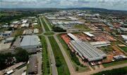 Lançamento do empreendimento que funcionará na região metropolitana da capital goiana está agendado para o primeiro semestre de 2020 - Continue lendo