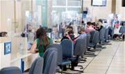 Munícipes terão até dezembro para obter descontos no acerto de débitos com a Prefeitura e o Semasa - Continue lendo