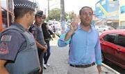 Rogério Schietti Cruz, do STJ, rechaça argumentos do prefeito de Mauá Atila Jacomussi, preso dia 13 na Operação Trato Feito por supostas propinas de um grupo de nove empresas - Continue lendo