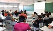 O município de Diadema será o primeiro da região a ganhar um Atlas Ambiental - Continue lendo