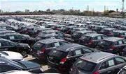 A General Motors encerrou na semana passada o Plano de Demissão Voluntária (PDV) em duas fábricas - Continue lendo