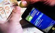 Cerca de 45,6 milhões de brasileiros receberão quatro parcelas, veja os calendários de pagamentos - Continue lendo
