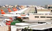 Bolsonaro, sancionou, com três vetos, a conversão em lei da MP de socorro ao setor aéreo. Ele vetou a possibilidade de saque do FGTS para aeronautas e aeroviários - Continue lendo