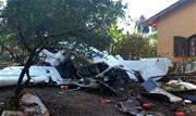 Segundo o Corpo de Bombeiros, o acidente aconteceu na Estrada Velha do Pau Arcado, no bairro Recanto do Lago nesta sexta-feira, 12 de julho - Continue lendo