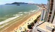O júri nacional aprovou que 14 praias terão avaliação internacional. Na lista da avaliação nacional, entre as mais famosas estão: Angra dos Reis, Guarujá, Ubatuba e Balneário Camboriú - Continue lendo