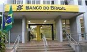 O Banco do Brasil prorrogou as condições especiais da Semana de Negociação, promovida pela Febraban, em parceria com o BC, que começou no dia 2 e se encerraria na sexta-feira, dia 6 - Continue lendo