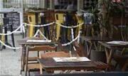 Artigo de Rubens Fernandes da Silva, secretário-geral do Sinthoresp - Sindicato dos Trabalhadores em Hotéis, Bares, Restaurantes e Similares de São Paulo e região - Continue lendo