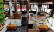 A Prefeitura de São Paulo assina hoje os protocolos para o funcionamento de bares, restaurantes e salões de beleza, fechados há mais de cem dias por causa da pandemia do coronavírus - Continue lendo