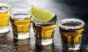 O corpo leva de 1 a 3 horas para metabolizar uma dose de álcool no organismo - Continue lendo