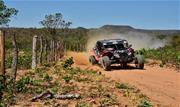 Equipe abre a temporada do Brasileiro de Rally Cross Country com prova de quatro dias e mais de 1.400 km entre Bahia e Tocantins - Continue lendo