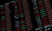 Os cursos já estão disponíveis no hub de Educação Financeira da B3. No site também há outros cursos relacionados ao mercado de ações - Continue lendo