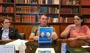 Bolsonaro usou a transmissão ao vivo pelas redes sociais de ontem, 29, para pedir votos para Russomanno (Republicanos) em SP e Crivella (Republicanos), que busca a reeleição no Rio  - Continue lendo