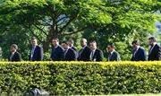 """Bolsonaro disse hoje (3) que não há prazo para o envio da reforma administrativa ao Congresso Nacional. Bolsonaro disse que ainda falta um """"polimento"""" final na proposta - Continue lendo"""