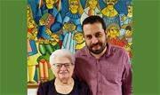 O Partido Novo entrou com representação na Justiça Eleitoral, dia 10, contra a chapa de Boulos e Luiza Erundina, PSOL, alegando propaganda antecipada na pré-campanha à prefeitura de SP - Continue lendo