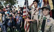 O grupo Boys Scouts of America, principal movimento de escoteiros dos EUA, apresentou pedido de falência em um esforço para salvaguardar as indenizações às vítimas de abuso sexual - Continue lendo