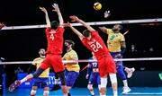 Líderes da competição, brasileiros terão como adversário a França no próximo sábado por um lugar na decisão - Continue lendo