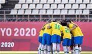 O governador do Amazonas, Wilson Lima, afirmou que 14 mil pessoas são esperadas para a partida entre Brasil e Uruguai, 35% da ocupação do estádio - Continue lendo
