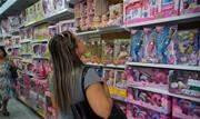Brinquedos e eletrônicos devem ser os setores mais procurados; Data será termômetro para vendas do fim de ano - Continue lendo