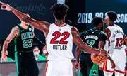 Time de Jimmy Butler precisa de apenas uma vitória para eliminar badalado Boston Celtics - Continue lendo