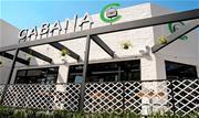 Hamburgueria investiu R$ 2,5 milhões no estabelecimento que fica localizado no bairro Jardim - Continue lendo