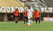 EC São Bernardo vira o jogo e aproxima-se do líder da competição - Continue lendo