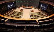 Durante a sessão, o presidente da Câmara, Arthur Lira (Progressistas-AL), afirmou que Bolsonaro enviará à Casa um projeto de lei que trate da remoção de conteúdos por redes sociais - Continue lendo