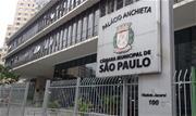 Texto deverá ser encaminhado para prefeito Bruno Covas, que tenta reeleição - Continue lendo