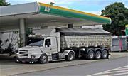 Dois anos após a greve, os caminhoneiros pretendem discutir novas medidas para a categoria com a Agência Nacional de Transportes Terrestres (ANTT) e com o Ministério da Infraestrutura - Continue lendo