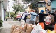 A Prefeitura de Diadema vem trabalhando para manter a cidade limpa e organizada com os programas Mãos à Obra e Cara Limpa - Continue lendo