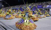 Organização do Desfile das Escolas de Samba de São Paulo para 2022 foi liberada pela Prefeitura de São Paulo. O evento promete experiência de festival para o público. - Continue lendo
