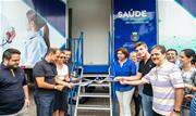 Os cuidados médicos em São Caetano do Sul estão ainda mais próximos da população - Continue lendo