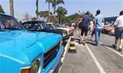 Realizado no Complexo Ayrton Senna, evento reunirá carros fabricados até 1991 - Continue lendo