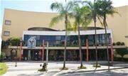 Casa Ronald McDonald ABC suspende visitas, continua recebendo doações e reforça campanha de Membros Contribuintes - Continue lendo