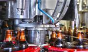 Marca tem capacidade de produzir 120 mil litros mês em Santo André - Continue lendo
