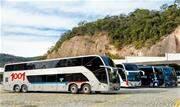 Com muita gente ansiosa por rever parentes ou fazer turismo, Scania e Grupo JCA refletem o otimismo do segmento de ônibus rodoviários com a retomada dos negócios - Continue lendo
