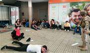 Número de mortes aumentou para 15; partidos de esquerda que compõem a oposição ao governo se recusaram a comparecer à reunião convocada por Sebastián Piñera - Continue lendo
