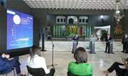 Sem as medidas de contenção, seriam necessários 20 mil leitos hospitalares a mais apenas na capital, revela estudo do Instituto Butantan em parceria com o Centro de Contingência e a UnB - Continue lendo