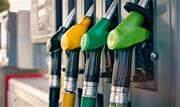 A Petrobras manterá o ritmo de reajuste de preços dos seus combustíveis, adotado atualmente, segundo o diretor de Comercialização e Logística da empresa, Cláudio Mastella - Continue lendo