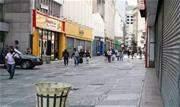 Índice de Confiança do Consumidor Paulista (ICP), no entanto, cresce dois pontos em São Paulo e se torna o melhor registro desde março - Continue lendo