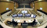Medida, que ainda precisa ser votada em plenário, será válida durante a pandemia - Continue lendo