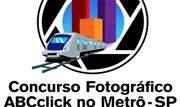 As 30 fotografias mais votadas farão parte da Exposição Fotográfica a ser exibidas nas redes sociais do Fotoclube ABCclick e do Metrô  - Continue lendo