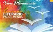 Resultado foi anunciado durante live com milhares espectadores; autor selecionado é de Minas Gerais - Continue lendo