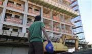 Três cidades acumulam 85% do orçamento total de edificações com problemas de cronograma; Santo André possui 4 obras dentre as 10 com maiores orçamentos - Continue lendo