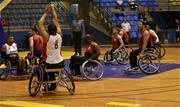 Torneio inclusivo, destinado às pessoas com deficiência física ou intelectual, será promovido de 29/06 a 1º/07, no município - Continue lendo