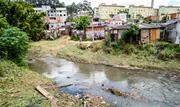 A Cidade investirá R$ 23 milhões na construção de ponte, revitalização e contenção das margens do córrego e a Sabesp, R$ 60 milhões, para drenagem e limpeza das bacias - Continue lendo